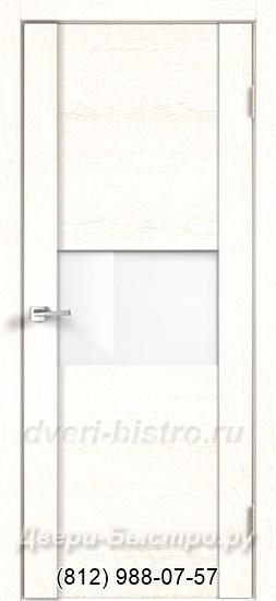 Установка межкомнатных дверей дёшево в СПб