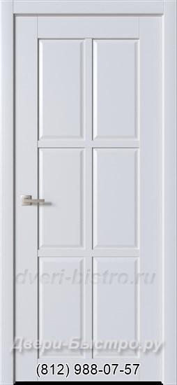 Входные двери из массива сосны по низкой цене