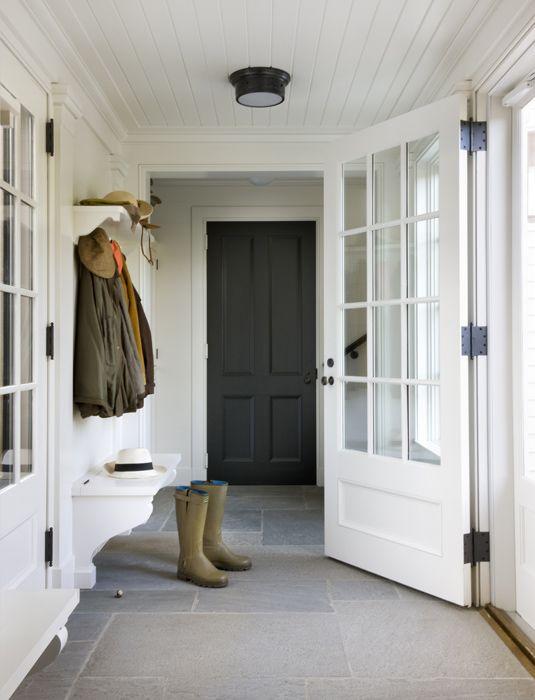 дверь нестандартная